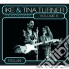 Ike & Tina Turner - Archive Series 6