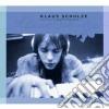LE VIE ELECTRONIQUE VOL.1  ( BOX 3 CD)