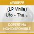 (LP VINILE) VISITOR, THE
