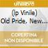 (LP VINILE) OLD PRIDE, NEW GLORY