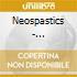 Neospastics - Plasticlove