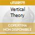VERTICAL THEORY