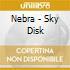 Nebra - Sky Disk