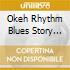 OKEH RHYTHM & BLUES STORY '49-'57 VOL.1