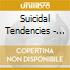 Suicidal Tendencies - The Art Of Rebellion