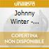 Johnny Winter - Scorchin' Blues