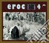 EROC 4
