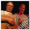 Paul Jones & Dave Kelly - Live At The Ram Jam Club Vol.1