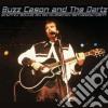 Buzz Cason & The Dartz - Rhythm Bound On An American Saturday...