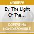 BY THE LIGHT OF THE NORTHERN STAR (DIGIPACK + BONUS TRACKS)