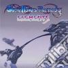 Steve Howe & Remedy - Elemenmts