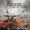Ayreon - Universal Migrator Pt 1 & 2