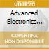ADVANCED ELECTRONICS VOL.3