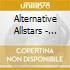 Alternative Allstars - 110% Rock