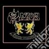 LIONEARTH-Spec.Ed.+DVD