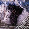 Popol Vuh - Shepherd's Symphony