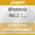 AFROTRONIC VOL.2