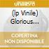 (LP VINILE) GLORIOUS BURDEN, THE