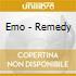Emo - Remedy