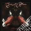Tommy Bolin - Whips And Roses 1