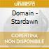 Domain - Stardawn