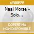Neal Morse - Solo Scriptura