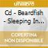 CD - BEARDFISH - SLEEPING IN TRAFFIC VOL.1
