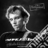 Jorma Kaukonen & Vital Parts - West Coast Legends Vol.2