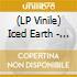 (LP VINILE) CRUCIBLE OF MAN, THE VOL.2