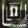 Hangar - Reason Of Your Conviction