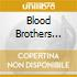 BLOOD BROTHERS (CD+DVD)