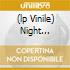 (LP VINILE) NIGHT ETERNAL