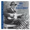 Big Bill Broonzy - Ess. Blue Archive: Post-war Years/2
