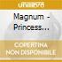 PRINCESS ALICE AND THE BROKEN ARROW + DVD