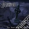 Saxon - Inner Sanctum, The