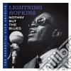 Lightnin' Hopkins - Essential Blue Archive
