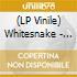 (LP VINILE) GOOD TO BE BAD