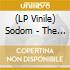 (LP VINILE) FINAL SIGN OF EVIL, THE