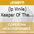 (LP VINILE) KEEPER OF THE SEVEN KEYS (THE LEGACY)