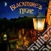 Blackmore's Night - Village Lanterne
