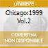 CHICAGO:1999 VOL.2