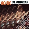 (LP VINILE) JAILBREAK '74