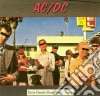 (LP VINILE) DIRTY DEEDS DONE DIRTY CHEAP