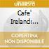 Various - Cafe Ireland