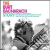 BURT BACHARACH STORY