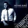 Michael Buble' - Sings Totally Blonde