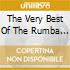 THE VERY BEST OF THE RUMBA GIANT...