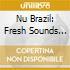 Nu Brazil