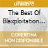 THE BEST OF BLAXPLOITATION (BOX 3 CD)