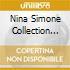 NINA SIMONE COLLECTION (BOX 3CD)